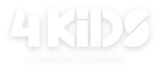 4kids_logo_shadow